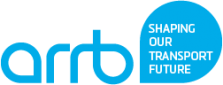 ARRB Group Ltd logo