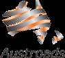 Austroads Ltd logo