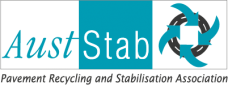 AustStab Ltd logo