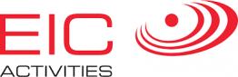EIC Activities logo