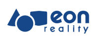 EON Reality Inc logo