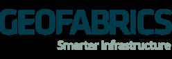 Geofabrics Australasia Pty Ltd logo