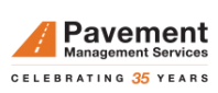 Pavement Management Services Pty Ltd logo