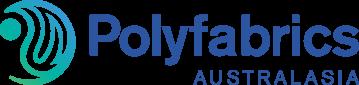 Polyfabrics Australasia Pty Ltd logo