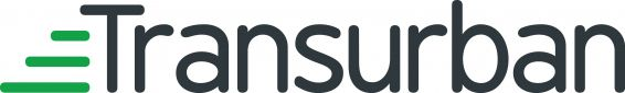 Transurban Limited logo