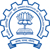 Indian Institute of Technology Bombay logo